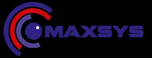 Maxsys Biztonságtechnika